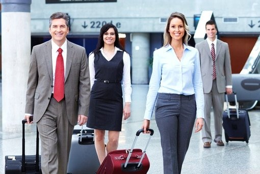 Airport Transfer - Airport Transfers